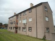 3 bed Flat in Claude Road Caerphilly
