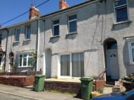 3 bed Terraced property to rent in Coronation Terrace...
