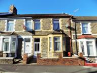 3 bed home for sale in Ludlow Street, Caerphilly