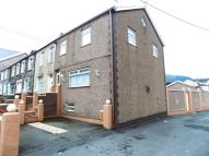 3 bed property for sale in Van Road, Caerphilly