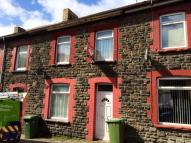 Caerphilly Road Terraced property to rent