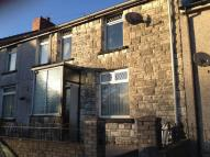 3 bed Terraced house to rent in Griffith Street...