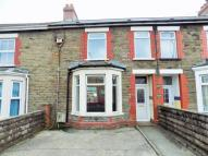 3 bed house in Central Houses, Trethomas