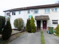 Graig Ysguthan house to rent
