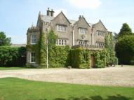 6 bedroom property in Fairford Road, Lechlade...