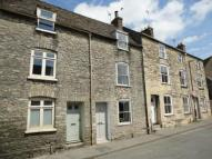 2 bed property for sale in Bristol Street...