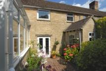 2 bed property for sale in Baunton Hill, Baunton...