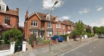 5 bed Apartment to rent in Rusholme Road, London...
