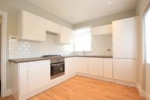 4 bed Maisonette to rent in Trentham Street, London...