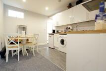 1 bedroom Maisonette to rent in Brookwood Road, London...