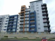 3 bed Apartment to rent in Heron Place, Edinburgh