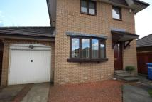 Detached home to rent in Lyefield Place...