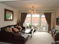 2 bed Apartment in No.3 Hawk Brae...