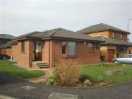 Bungalow in Bankton Way EH54 9EG