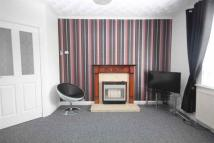 Apartment in Glebe Road, EH47 0BA