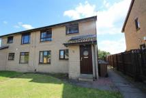 Apartment to rent in Kirkfield East...