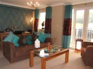 Prestonfield Gardens Apartment to rent