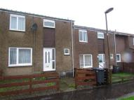 3 bedroom Terraced home to rent in Norman Rise, Dedridge...