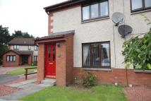 2 bed semi detached house to rent in Foxknowe Place...