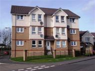 2 bedroom Apartment in Haymarket Crescent...