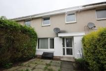 3 bedroom Terraced property in Burnside, Dechmont