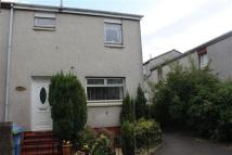 Terraced home to rent in Liddle Drive, EH51 0PB