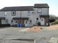 2 bedroom Terraced house in Kingsfield, Linlithgow