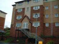 Apartment in Burnvale, Livingston