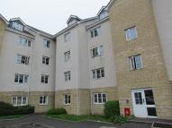 1 bed Apartment to rent in Queens Crescent, EH54 8EF