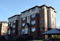 2 bed Apartment in Burnvale, Livingston...