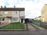 Terraced house to rent in Ochil View Road, Boness