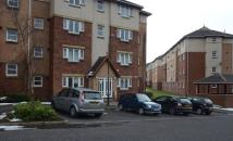 2 bedroom Apartment in Burnvale, EH54 6GD