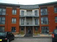 Apartment in Kaims Terrace, Livingston