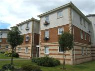 Apartment in Taylor Green, EH54 8SX