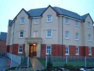 2 bedroom Apartment in Tollbraes Road, Bathgate