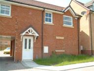 3 bed semi detached property to rent in Tollbraes Road, EH48 2SH