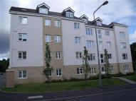 3 bedroom Apartment to rent in Queens Crescent, EH54 8EG