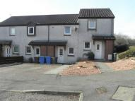 2 bed Terraced house to rent in Kingsfield, Linlithgow