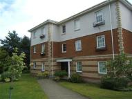 2 bedroom Apartment in Taylor Green, Livingston