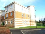 Apartment to rent in Taylor Green, Livingston