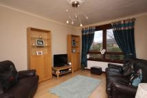 property in Lanrigg Road, Fauldhouse