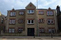 Apartment to rent in Greendykes Road, EH52 5AG