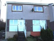 2 bed Terraced house in Calderhouse Road...