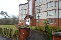 2 bedroom Apartment in Columbia Avenue, EH54 6PR
