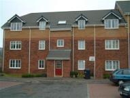 Oldwood Place Apartment to rent