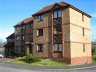 2 bedroom Apartment in South Loch Park, Bathgate