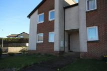 Studio apartment in 90 Alyth Drive