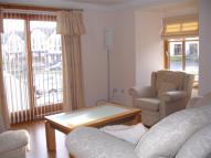 2 bedroom Apartment to rent in St Magdalenes, Linlithgow
