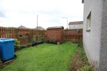 2 bedroom Apartment in Glen, Road, Deans...