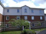 2 bedroom Apartment in Taylor Green, EH54 8SX